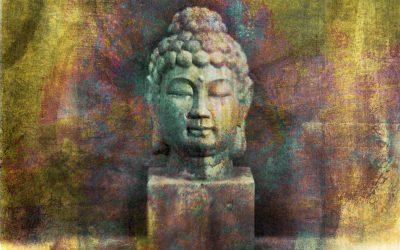 Five benefits of Meditation